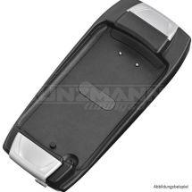 Nokia e66 phone holder uhi genuine mercedes benz for Mercedes benz phone cradle