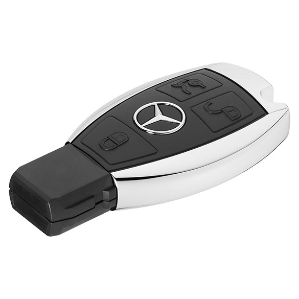 Which Car Remote Battery For Ml