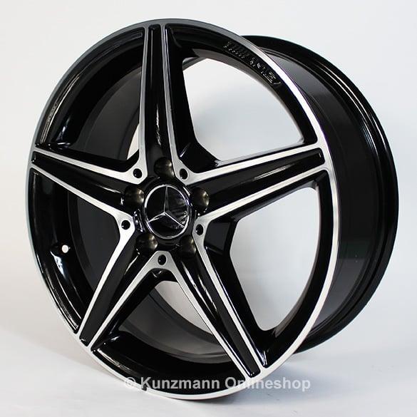 Ebay Mercedes Sprinter Wheels