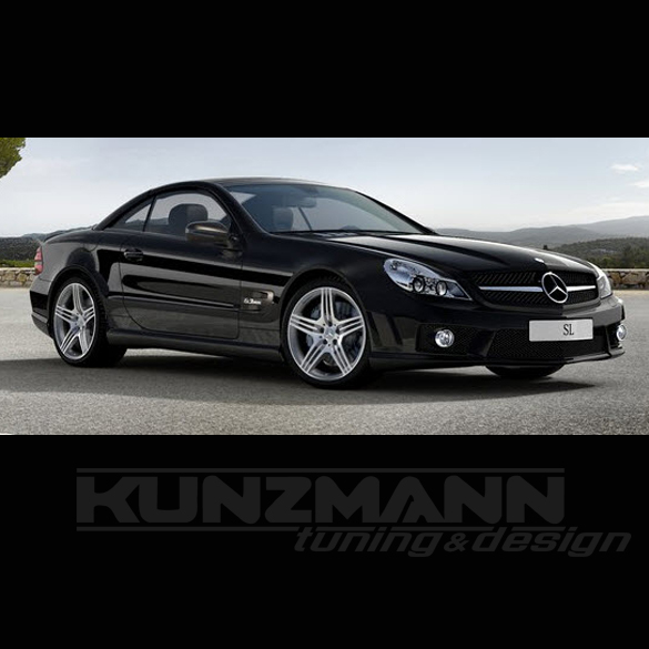 Rims For Cheap >> AMG 19-inch light-alloy wheels complete wheels | Mercedes ...