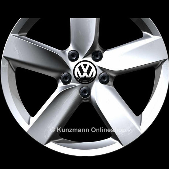 David Maus Vw North >> Volkswagen Orlando | Autos Post