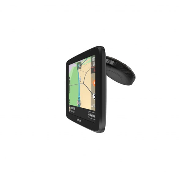 tomtom go basic 6 zoll pkw navigationsger t navi europa. Black Bedroom Furniture Sets. Home Design Ideas