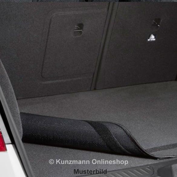 Wendematte Kofferraum Glc Suv X253 Original Mercedes Benz