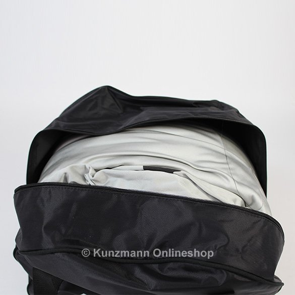 AMG Indoor Car Cover S-Class convertible A217 genuine Mercedes-Benz