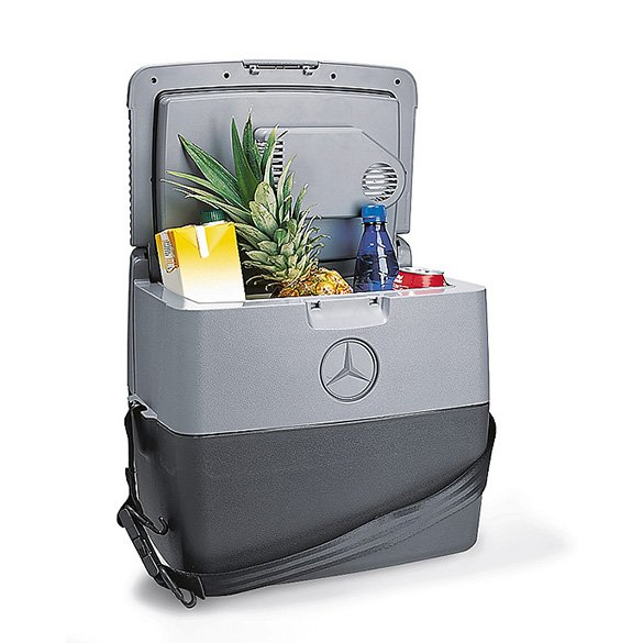 Coolbox V Class 447 original Mercedes-Benz