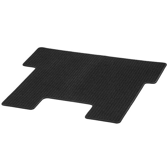 rep floor mats Mercedes-Benz V-Class A3 extra long Luggage Storage 1-piece
