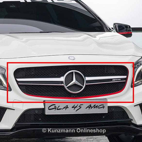 Original Mercedes-Benz