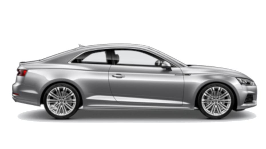 Zahlreiche Audi Ersatzteile Für Viele Modelle