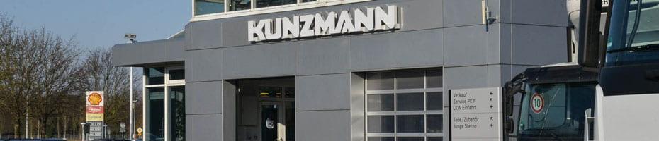 kunzmann ihre lkw werkstatt f r mercedes benz fuso. Black Bedroom Furniture Sets. Home Design Ideas