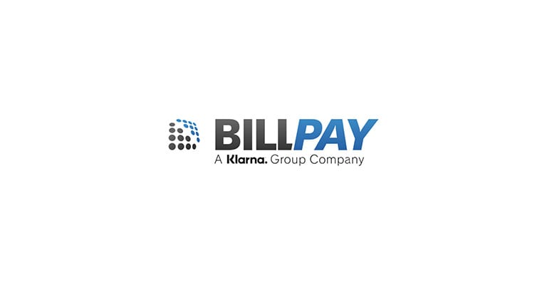 Billpay_768x400