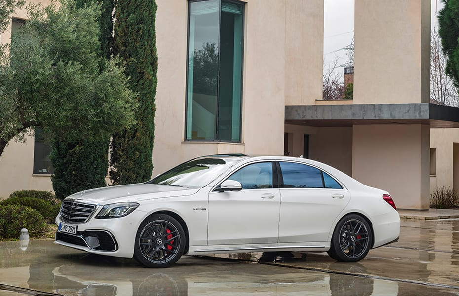 Portachiavi Auto Bmw S-Line AMG Merdedes Benz R-Line Audi Sporting