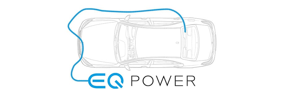 EQ-Power
