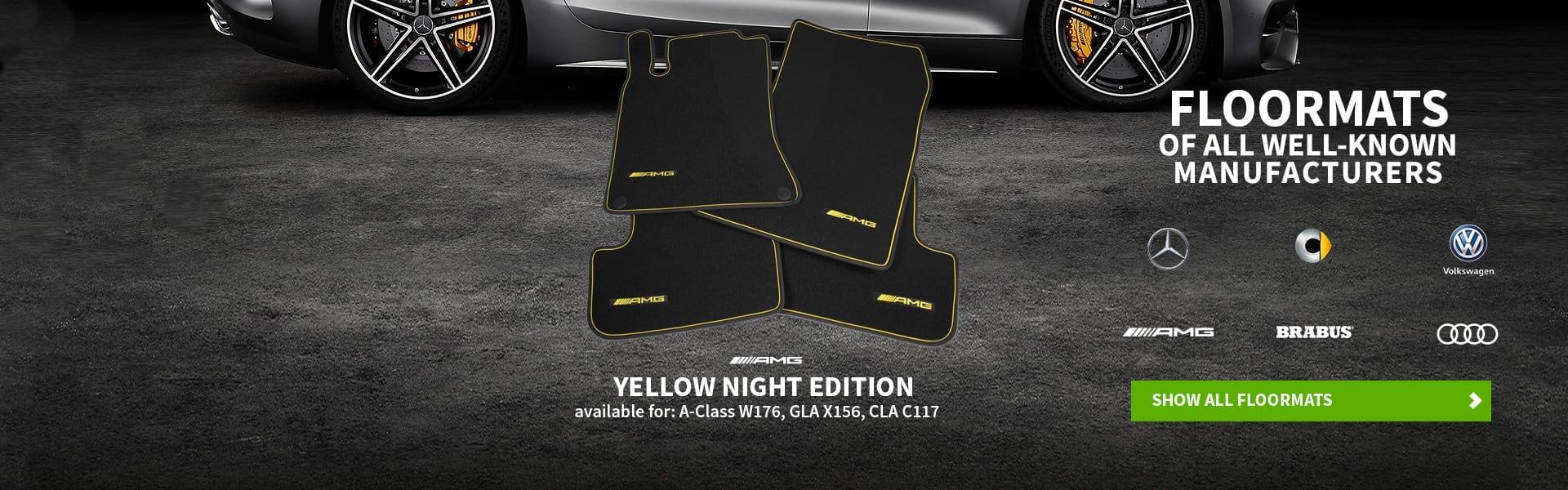 car floor mats for women. Floor Mats Car For Women