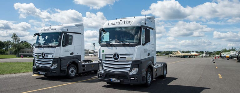 Mercedes-Benz-Actros-CharterWay-768x300