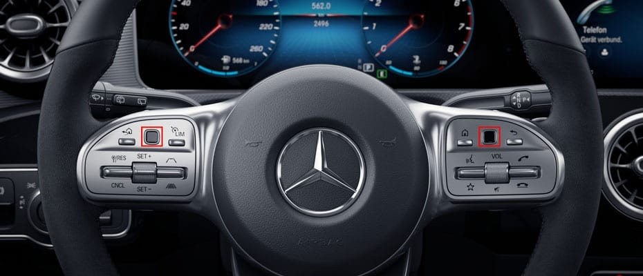 Mercedes-Benz-Multifunktionslenkrad-mit-Touchcontrol-Buttons-930x400