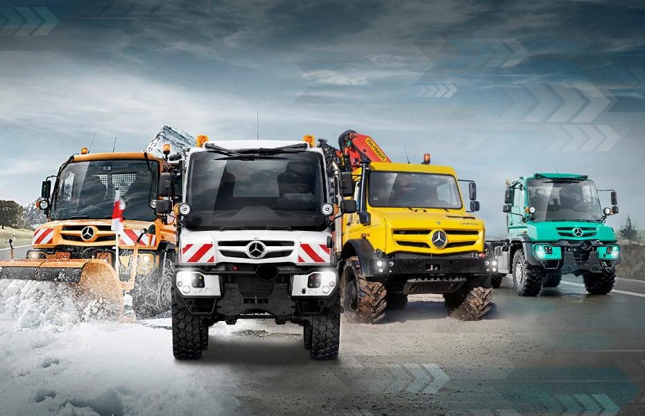 Mercedes-Benz Lkw | Jetzt im Autohaus Kunzmann entdecken on mercedes benz lot, mercedes benz car, mercedes benz amg, mercedes benz lorry, mercedes benz truck, mercedes benz lsi, mercedes benz auto, mercedes benz loo, mercedes benz camion, mercedes benz traktor, mercedes benz log, mercedes benz lic, mercedes benz lim,